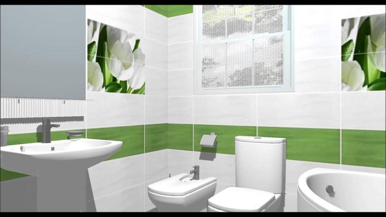 Prosoape de baie | JYSK.ro