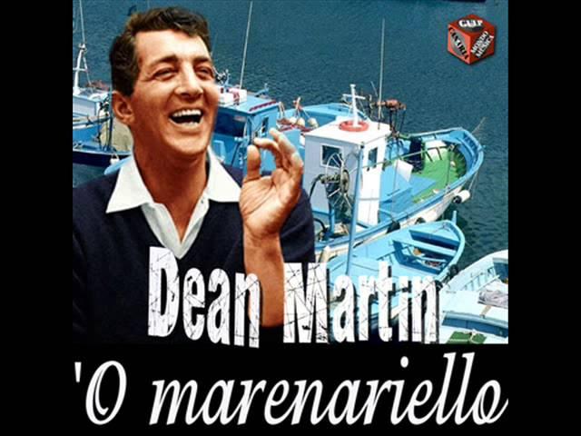 dean-martin-volare-high-quality-remastered-nuovacanaria