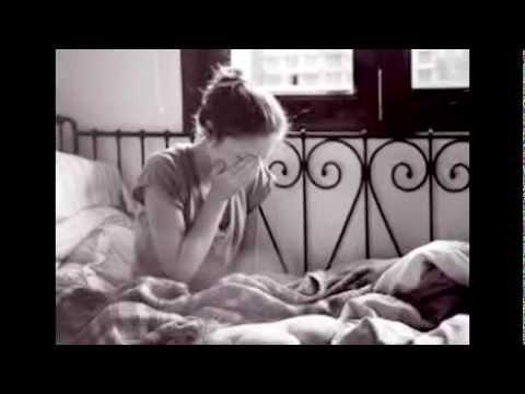 a-vida-de-uma-garota-depressiva-;(