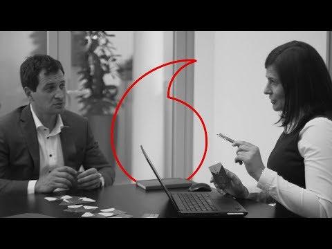 Neeco využívá globální SIM od Vodafonu
