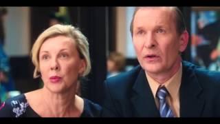 Страна чудес (2015) Русский трейлер full HD