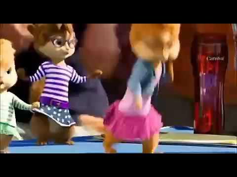 2017 New Song ll Badshah ft. Honey Sing ll Dj Wale Papa ll