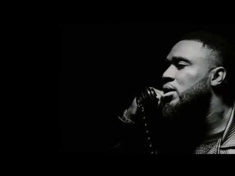 Adele - Hello (Praiz Cover)