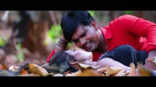 ADM FILM'S ENTERTAINMENT {bollywood hindi romantic cover songs}