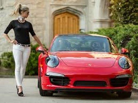 Reportage_ Les plus riches famille du monde  2016 HD Enquete EXlusive