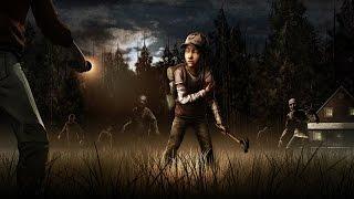 Como Baixar e Instalar The Walking Dead Season 2 - O Jogo - Torrent - 2017
