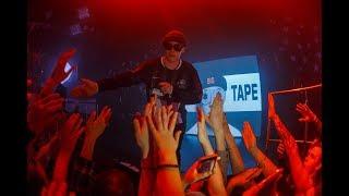 Big Baby Tape - Brigada Бригада Gatsby ver 2.0 Саратов Live 24.04.2019