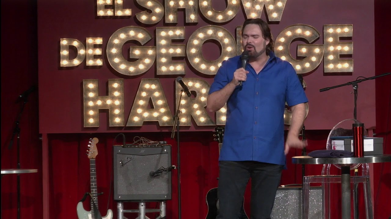 el-show-de-gh-8-de-mar-2018-parte-5