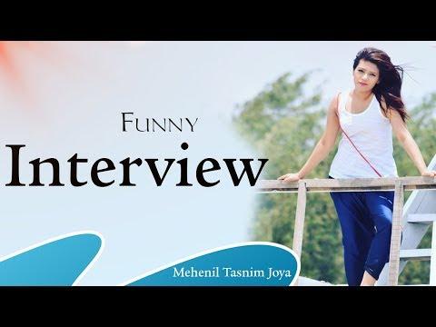 Download facebook live video of mehenil tasnim joya