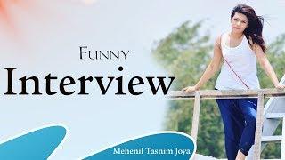 ১৮+  হলিপু চিকাআপুর ইন্তারভিউ | Bangla Funny Video | Celebrity Adda EP 3