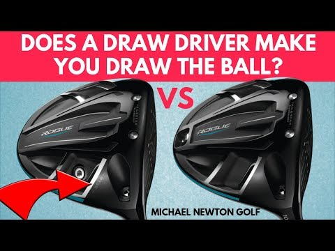 do-draw-drivers-work?-callaway-rogue-draw-driver-vs-rogue-standard-driver