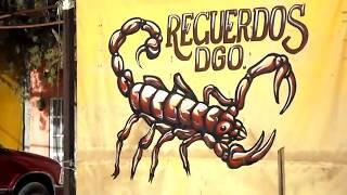 Rodeo, Durango!