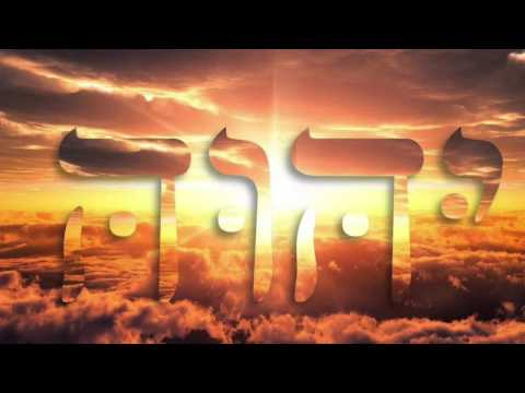 SONG OF SOLOMON CHAPTER 1-8 AUDIO