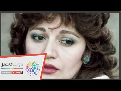 لأول مرة.. شاهد مقتنيات أميرة السينما المصرية مديحة كامل  - 12:54-2019 / 3 / 23