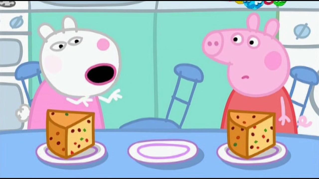 рекламацию; свинка пеппа вредно смотреть рыбалка