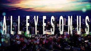 Samo - All Eyes On Us (NEW 2014)