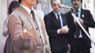 Ylioppilaskunnan Laulajat 100 vuotta