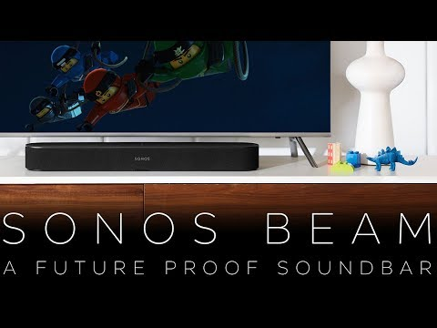 sonos-beam---a-future-proof-soundbar