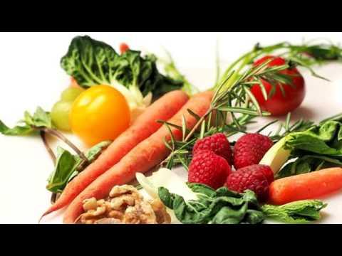 dieta anticancro esempio