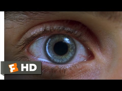Requiem for a Dream (1/12) Movie CLIP - Boss Skag (2000) HD