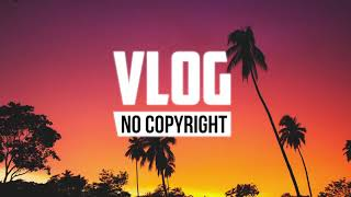 Ikson - Island (Vlog No Copyright Music)