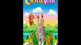 CastleVille Music Part 1 - CastleVille Spoilers