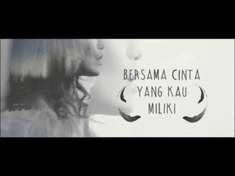 Cathyn - Mencoba Mengalah (Teaser Official Lyric Video)
