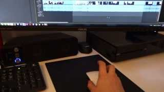 Use an Apple Magic Mouse on a PC! + Unboxings