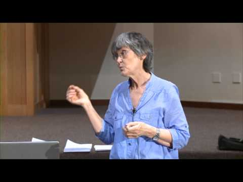 College of L & M Studies - Writing Your Dissertation Introduction - Dr Caroline Goodier - PART 1