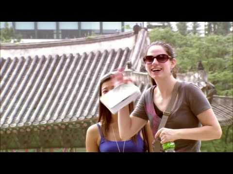 Seoul Investment Promotion Video 2015