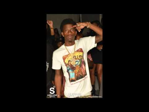 Rich Homie Quan - Fuck Nigga (Johnny Cinco Diss)