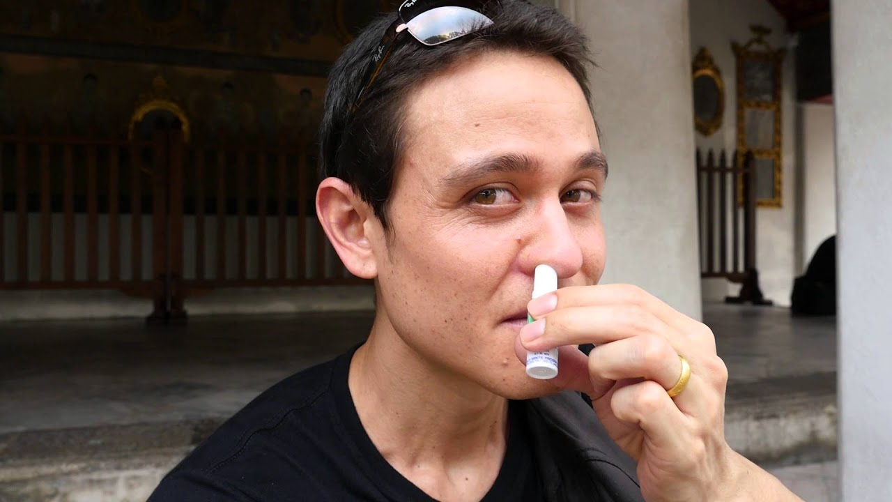BLOOPERS: 2 Weeks In Bangkok