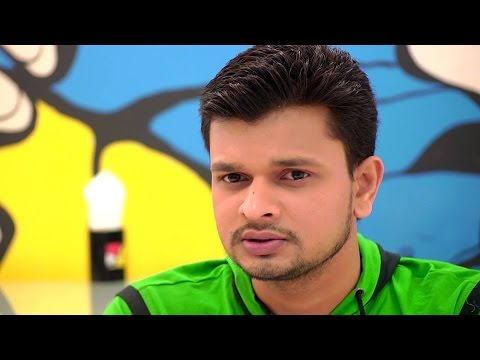 Bangla Natok Yes Madam No Sir 14(HD PRINT)