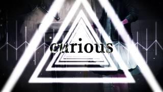 curious/柚子花