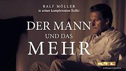Familie Wöhler auf Mallorca Full Movie *2019[