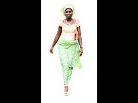 Urhobo Style Of Marriage introduction
