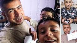Camera Clean Vlog | Muhammad Ahmed ka Cupcake | Adsense Pin mel Gya | Mudassar Saddique