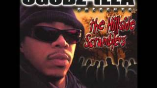 Download U-God & The Hillside Scramblers - Pain Inside MP3 song and Music Video