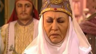 Чингисхан  ( Чингис Хаан) / Genghis Khan (2004)- 28 серия