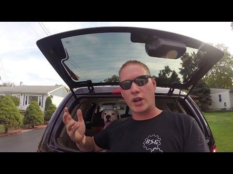 Ford Vehicle Noises: #6 4.6L & 5.4L Engine Tick Noise Cold Startup