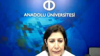 İŞ ORTAMINDA PROTOKOL VE DAVRANIŞ KURALLARI Ü7 - S5
