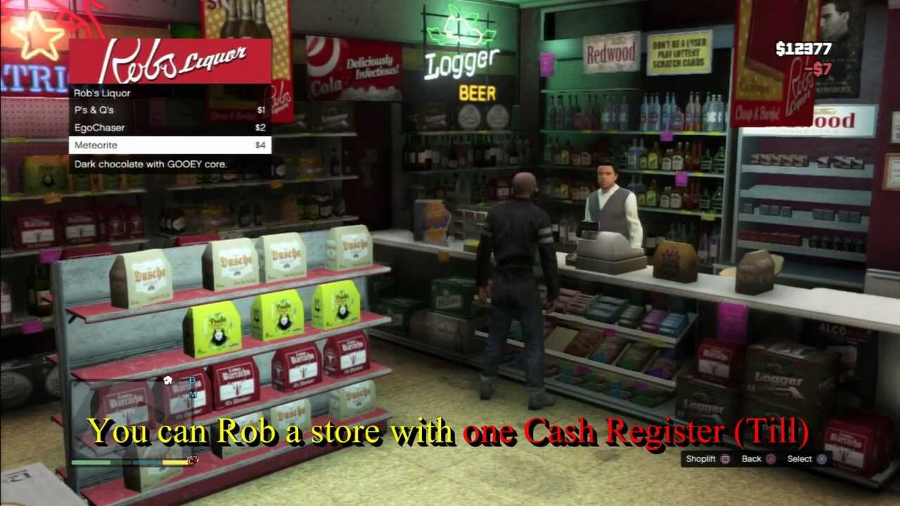 Del kimball kansas city payday loans photo 8