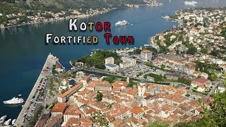 Kotor, Montenegro - Travel Around The World | Top best places to visit in Kotor