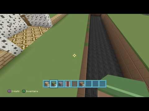 Minecraft: PlayStation®4 Edition TROLL GÉNÉRALE