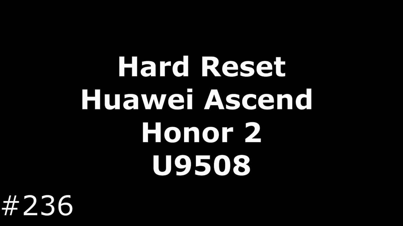 Honor 2 обсуждение 4pda. Новичкам настоятельно рекомендуется начинать чтение тему с изучения huawei u9508 honor 2 faq. Дисплей великолепен, по ощущению на уровне iphone 4s, лучше цветопередача чем в ascend p1, углы обзора максимальные, очень чутко и верно.