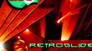 Level 42 - Retroglide - Retroglide. Straight out of mothballs we to...