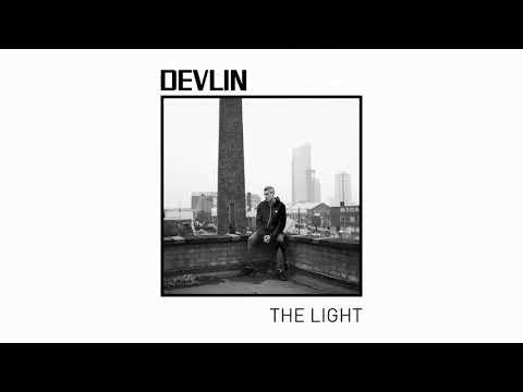 Devlin - The Light (official audio) Mp3
