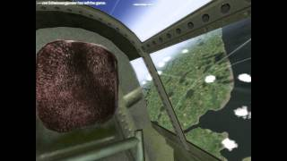 Invasion 1944 (Il2 Sturmovik 1946 Ultra pack)