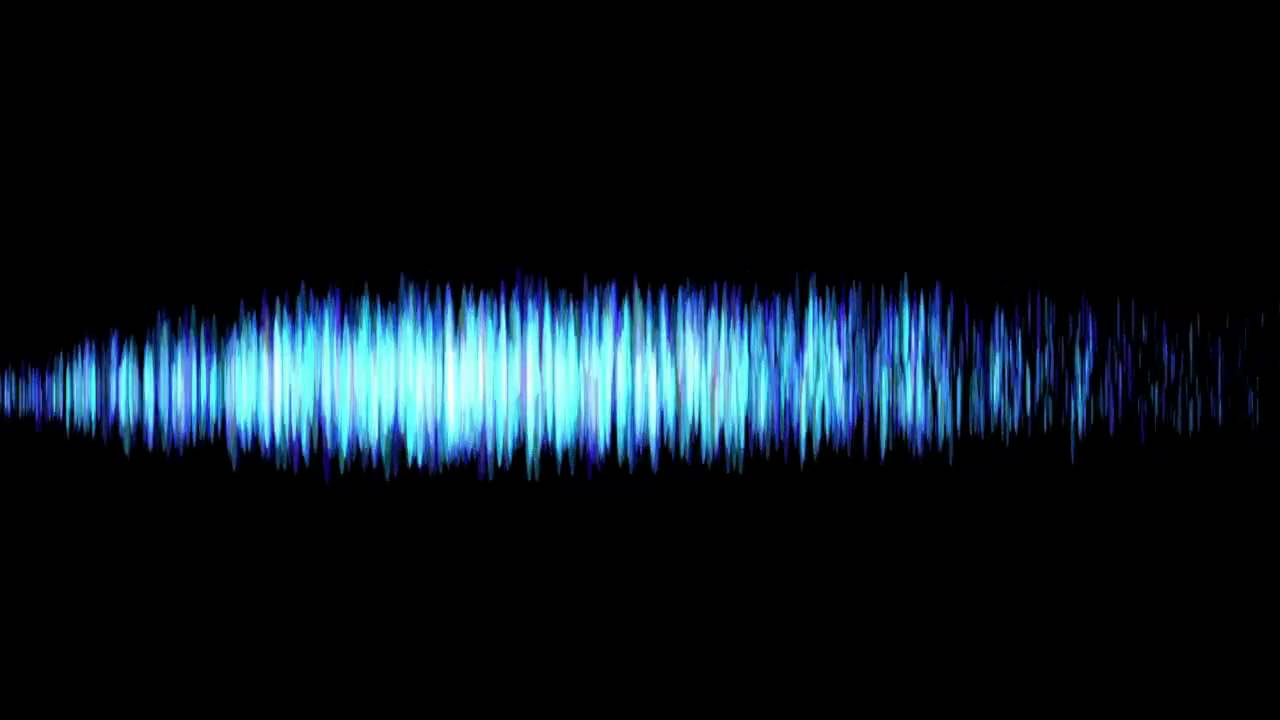 Звук радіо скачать