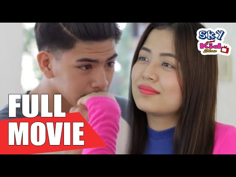 Ghosto Kita ( 2017 ) A film by Sky and Kid Show